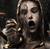 savngard's avatar
