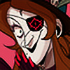 Savodacious's avatar
