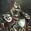 SavoDan's avatar