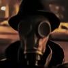 SavoEr's avatar