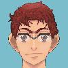 Savorani's avatar