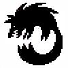 savorda's avatar