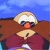Savordez's avatar