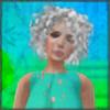 SavoreeLeDesir's avatar