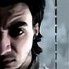 Savoretti's avatar