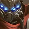 SavoryBaconist's avatar