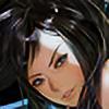 Savoto's avatar