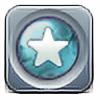 savouryspacemonkey's avatar