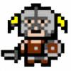 savoyfluffle's avatar