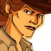savoynudel's avatar