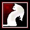 savrene's avatar