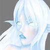 Savriti's avatar