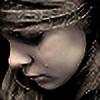 savrom's avatar