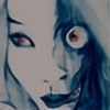 Savu0211's avatar