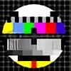 Savualex's avatar
