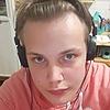 Savva911's avatar