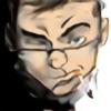 Savvader's avatar