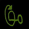 Savvak's avatar