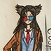 Savvi's avatar