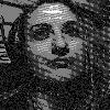 Savvid's avatar