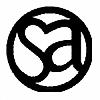 savvinaakm's avatar