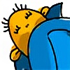 savvov's avatar