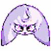 Savvy-Cat's avatar