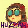savvy-weasley's avatar