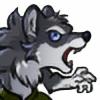 savvyidiot's avatar