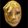 SavvyLiz's avatar