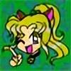 SavvyOnigiri's avatar