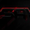 savvysavvy's avatar