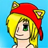SavvyTheHedgehog's avatar