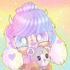 savybear27's avatar