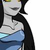 SavyGaby13's avatar