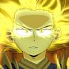 SavyRey's avatar