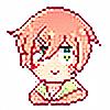 SAW-D's avatar
