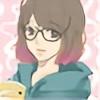 sawa-rint's avatar