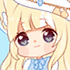 Sawacchii's avatar