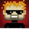 Sawace's avatar