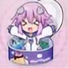 Sawada-Record's avatar