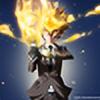 Sawada12's avatar