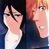 Sawada99's avatar