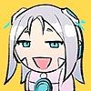 sawaheya's avatar