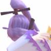 sawakei's avatar