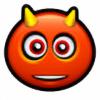 Sawako11's avatar