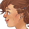 SawakoDandiNekoCX's avatar