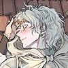 SawakoPhoenny's avatar