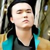 SawaKun's avatar