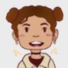 Sawakura's avatar